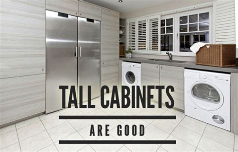 build laundry room cabinets build your own laundry room cabinets image mag