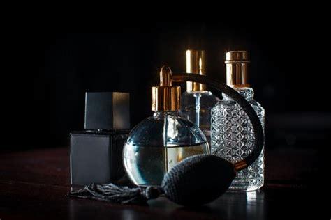 edle parfums luxus duefte abseits der masse