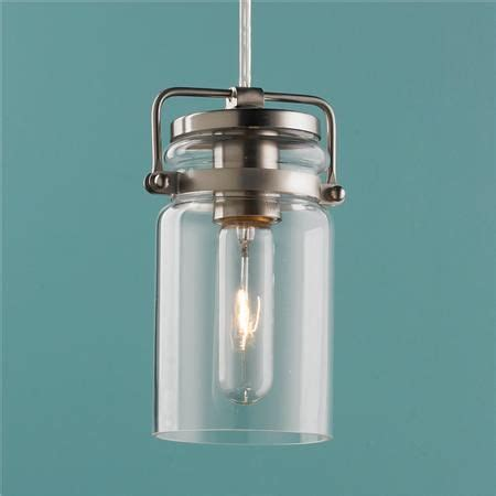 mason jar lights lowes 16 best images about lights on pinterest industrial