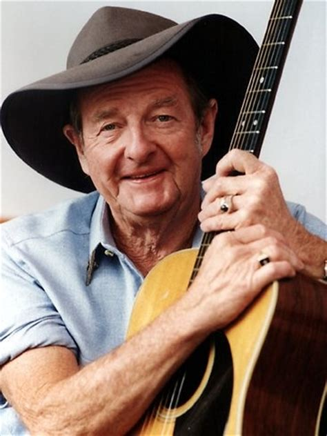 country music singers from australia 14 best aussie heroes images on pinterest