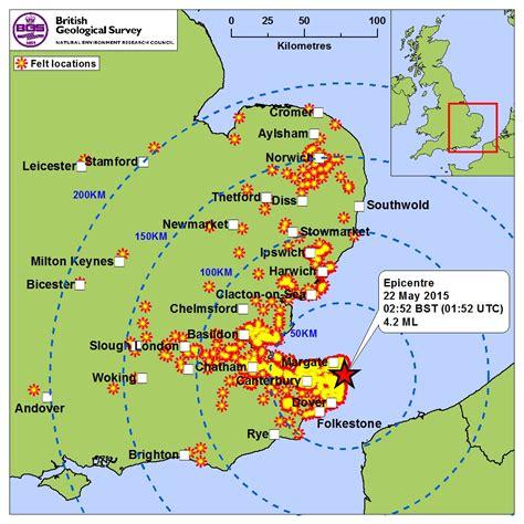 earthquake uk avian flu diary m4 2 quake rattles uk a review of
