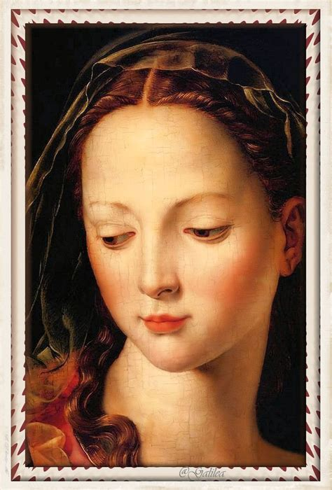 imagenes religiosas galilea 60 best virgen mar 237 a im 225 genes galilea images on pinterest
