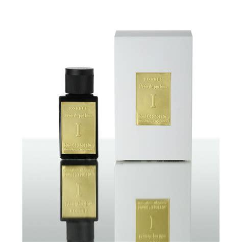 Parfum L Eau De korres l eau de parfum 50ml from pharmeden uk