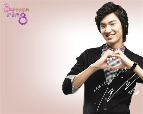 film lee min ho apa aja the dreamer lee min ho