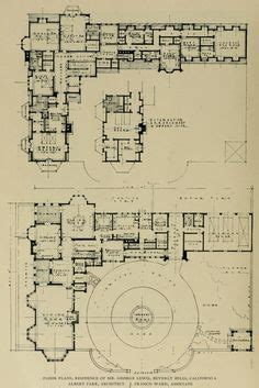 greystone mansion floor plan greystone mansion google search floor plans