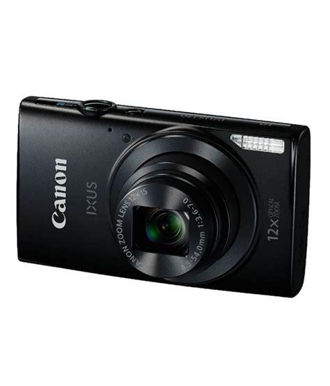 canon ixus canon ixus 170 20mp digital price review specs