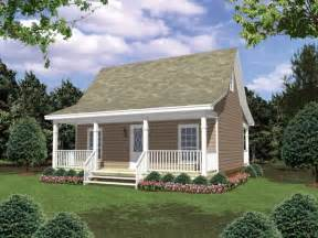 cheap house plans to build inexpensive to build house plans house plans