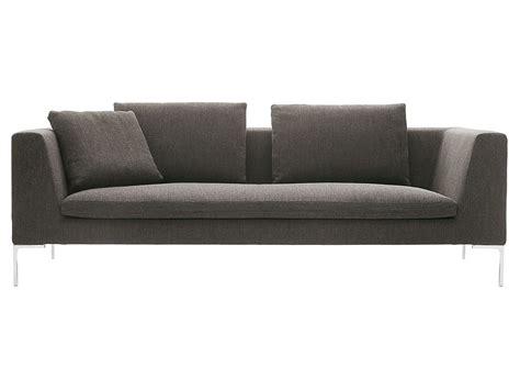 b b charles sofa b b italia charles sofa by antonio citterio chaplins