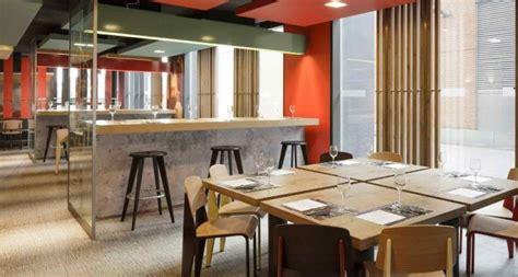 hotel economici londra centro con bagno privato hotel economici ma di qualit 224 a londra weekend in