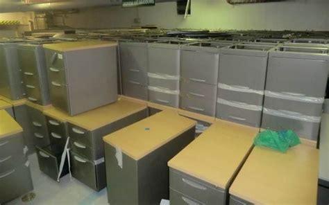mobilier de bureau professionnel d occasion la fili 232 re du recyclage de l 233 quipement de bureau