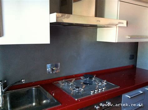 resina in cucina la resina artek re it resina silvana brandi cucina