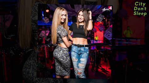 club bolero kharkov city dont sleep  hd