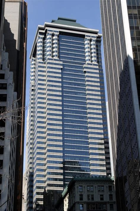 Property Sales Records Nyc 60 Wall Nyc Office Building Real Estate Sales Nyc Hotel Multifamily