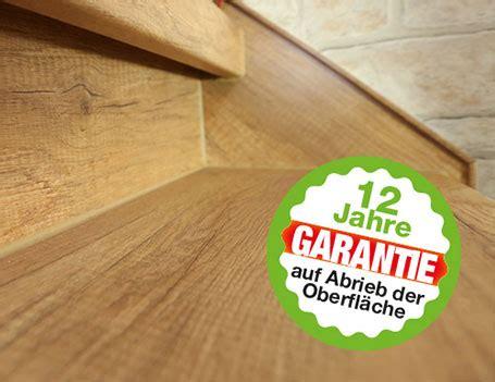 günstige wohnungen in kassel beton treppe dekor