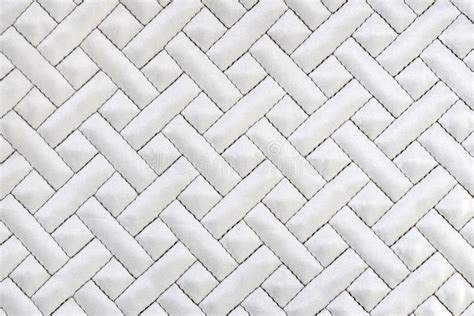 grey quilted wallpaper quilted background stock image image of crosses abstract
