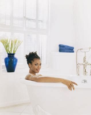 how to restore an old bathtub 191 best kitchen household items images on pinterest
