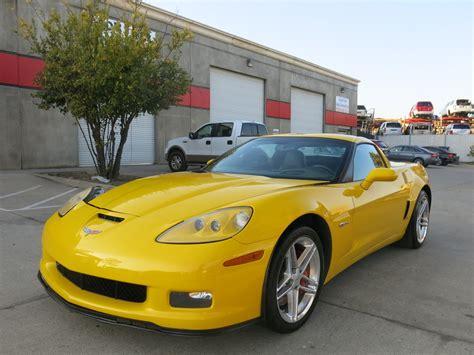 wanting c6 z06 parts corvetteforum chevrolet corvette