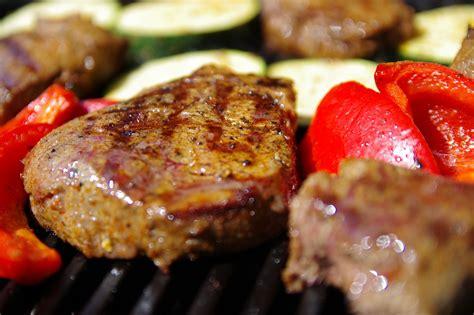 cucina tipica australiana dove e cosa mangiare a melbourne fidelity viaggi