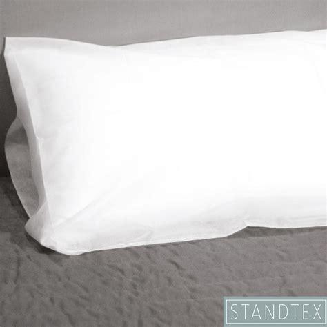 sous taies d oreillers sous taie d oreiller d 233 perlante pour client unique
