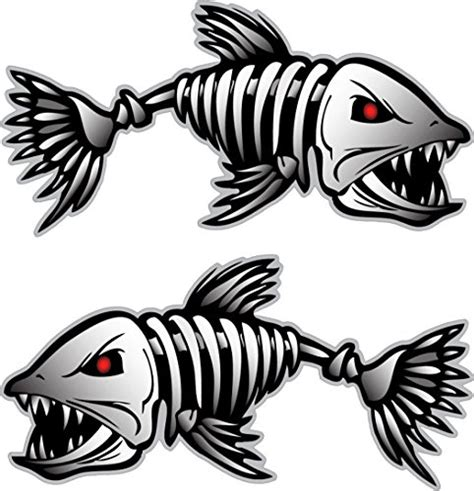 boat bow decals compare price to fishing boat decals tragerlaw biz