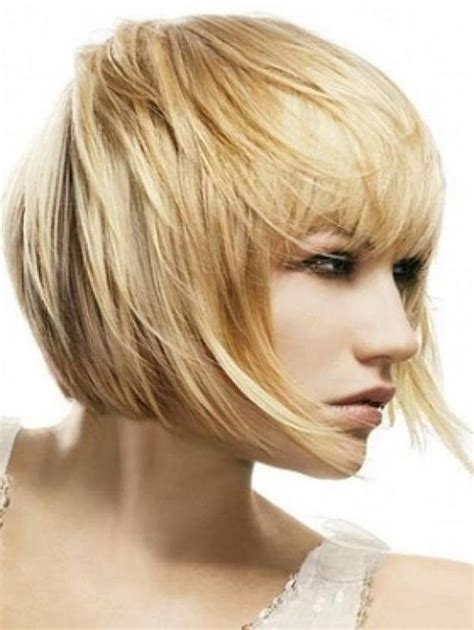 bob hairstyles that can still go in a ponytail bob hairstyles short make hairstyles globezhair
