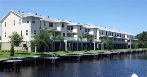 Bayshore Park Floor Plan 838 callista cay tarpon springs si real estate tampa bay
