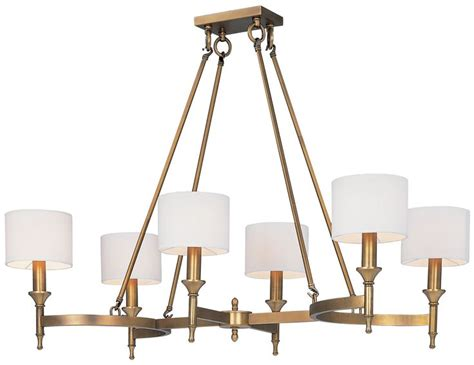 elk lighting 11218 3 abington antique brass 3 light 17 best images about prospect hill residence on pinterest