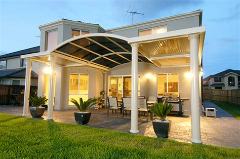 pergola carport designs diy pergola carport plans wooden pdf model layout