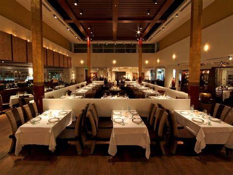 dinner restaurants the most beautiful restaurants in 13 big cities around