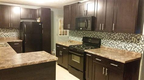 pepper shaker kitchen cabinets buy pepper shaker kitchen cabinets online