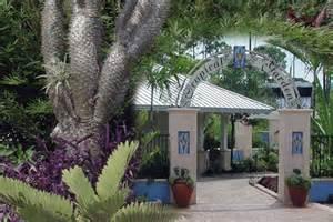 Largo Botanical Garden Architectural Signage Wayfinding Consultants Ta Fl