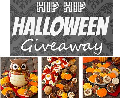 Giveaway Site - 2015 halloween giveaway top 10 halloween giveaway sites