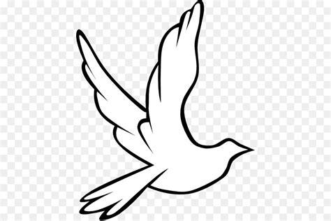 holy spirit clip columbidae holy spirit doves as symbols clip wedding