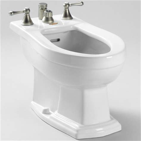 bidet zweck types of bidets 28 images lifeprotips fa scoprire il