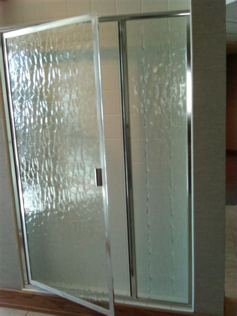 Framed Shower Doors Framed Shower Doors And Enclosures Denver Bel Shower Door