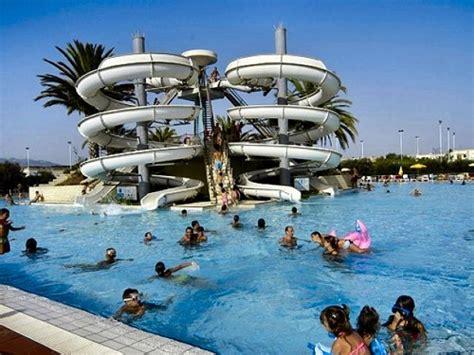 appartamenti vacanze mare italia vacanze per bambini piccoli in italia al mare