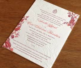 Indian Wedding Card Wordings Indian Wedding Invitation Card Wording How To Word Traditional Indian Wedding Cards