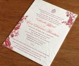 hindu wedding invitation wording from hoa s caricature wedding invitation indian wedding invitation card templates free