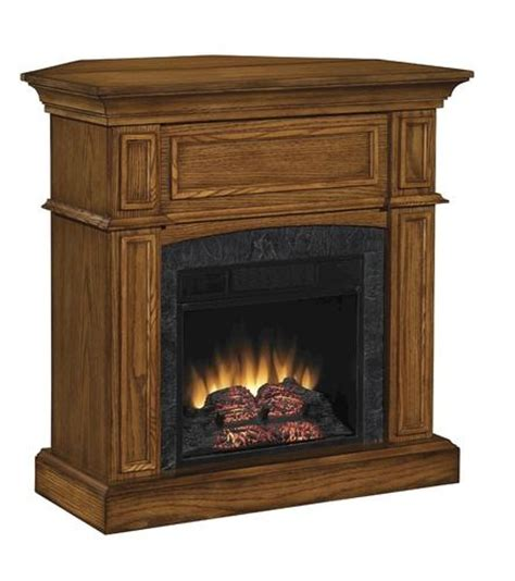 Menards Electric Fireplace 25 Best Ideas About Menards Electric Fireplace On