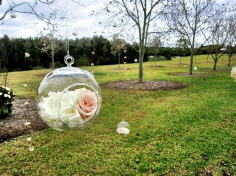 Garden Decoration Concept by Inspiration Ideas Garden Wedding Decorations With Wedding