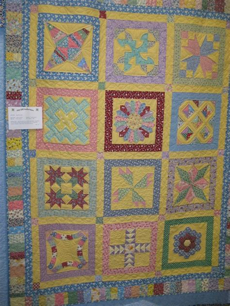 Egg Money Quilts By Eleanor Burns by 1000 Images About Quilting Egg Money Quilts On