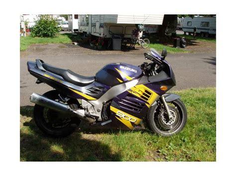 Suzuki Rf900r For Sale Suzuki Rf900r Motorcycles For Sale