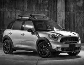 Mini Cooper Release 2016 Mini Countryman Release Date 2017 2018 Best Cars