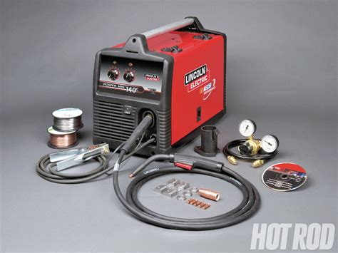 lincoln 125 mig welder welder buyer s guide how to buy your wire feed