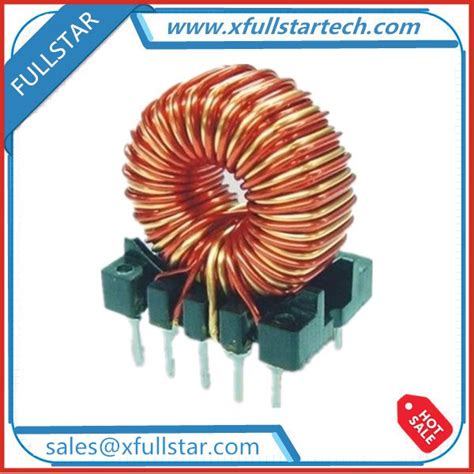 common mode choke nedir china through common mode choke coil filter inductor for dc dc ac dc line noise