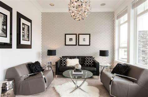 schwarz wei 223 bilder interior tolle ideen f 252 r ihre dekoration