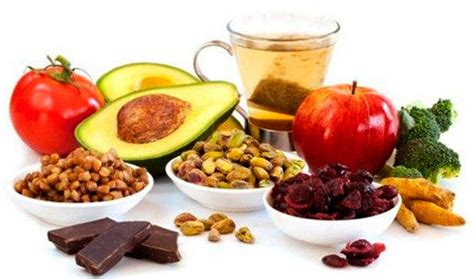 que alimentos tienen vitamina e para qu 233 sirve la vitamina e