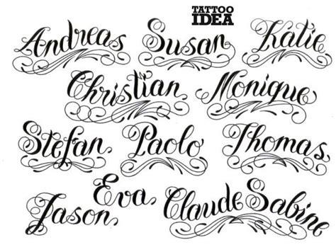 lettere scritte tatuaggi lettere corsive yi95 187 regardsdefemmes