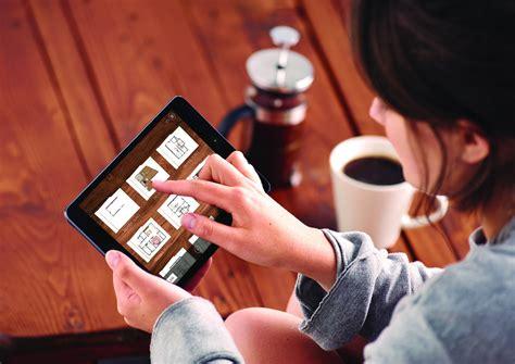 apps zum einrichten apps zum einrichten virtual design magazine