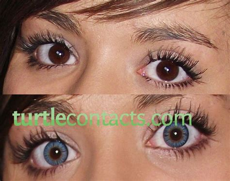 where to get colored contacts for 34 best anime kawaii makeup images on big